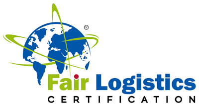 Fair Logistics Certification
