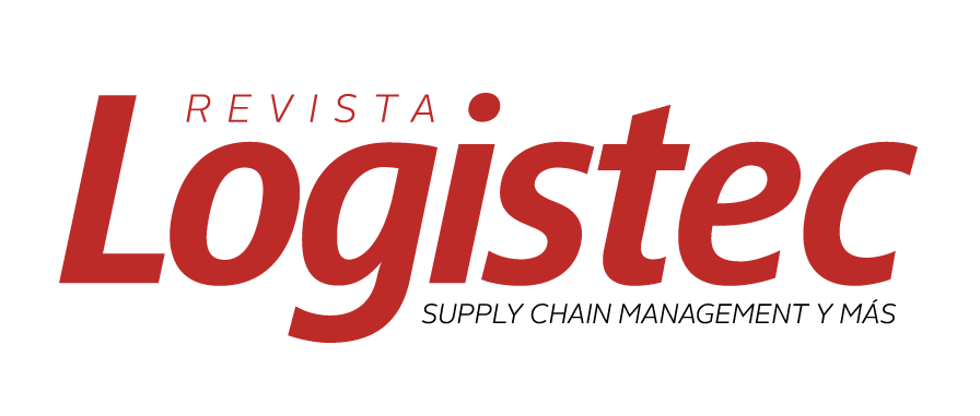 Logistec - Revista Logistec