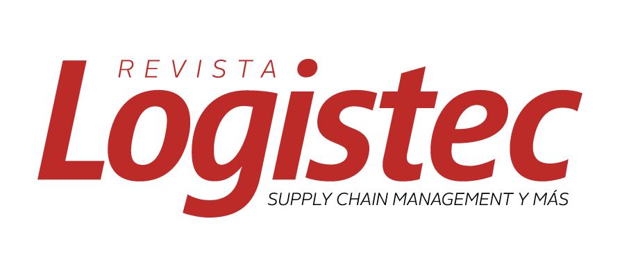 Logistec - Revista Logistec