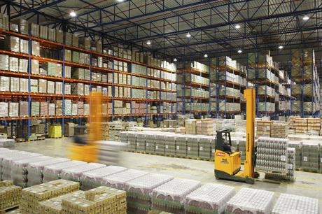 Cash--Carry-Food-Warehouse