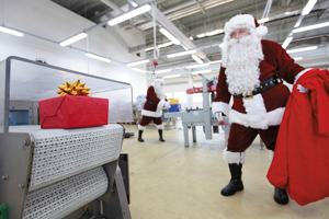 bigstock-InChristmas-gifts--factory-O-27291602