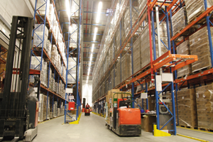 bigstock-inside-of-warehouse-16883189