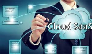CLOUD COMPUTING–SAAS: ¿COMPLEMENTARIOS O INDEPENDIENTES?