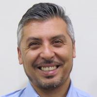Juan Duarte